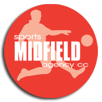 Sports Midfield Agency