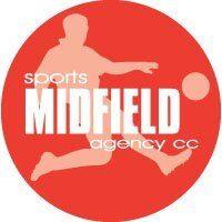 Sports Midfield Agency